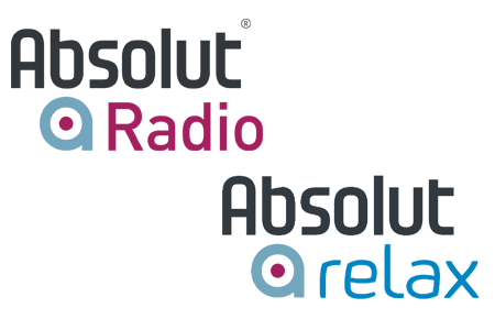 Absolut Radio, Absolut relax